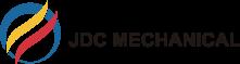 Calgary Commercial HVAC – JDC Mechanical