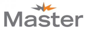 Master Group Logo