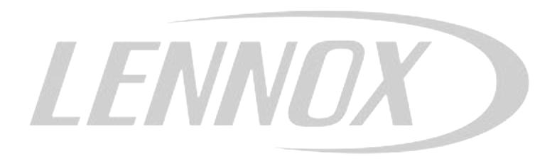 lennox distributor